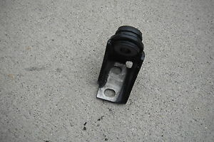 SEADOO GTX RX XP DI 947 951 exhaust pipe support bracket