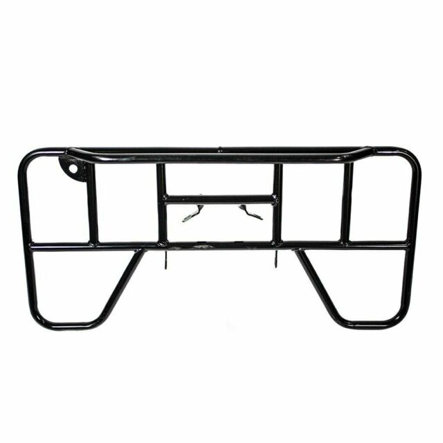 REAR RACK 110cc TAOTAO ATV QUAD Cargo Carrier ATA-110 B