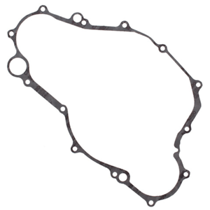 Inner Clutch Gasket For 2006 Yamaha WR450F Offroad