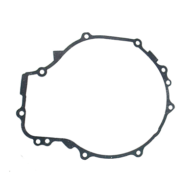 Housing Gasket For Pull Start Rewind~2001 Polaris