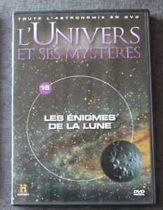 L Univers Et Ses Mysteres : univers, mysteres, L'univers, Mysteres,, Enigmes