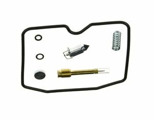 MS Carburetor Repair Kit KAWASAKI GPZ 1000 RX A Ninja 86