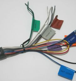 kenwood kdcx492 wiring kdc x492 excelon radio cd wiring diagram kenwood kdc x492 cd player in [ 1600 x 1200 Pixel ]