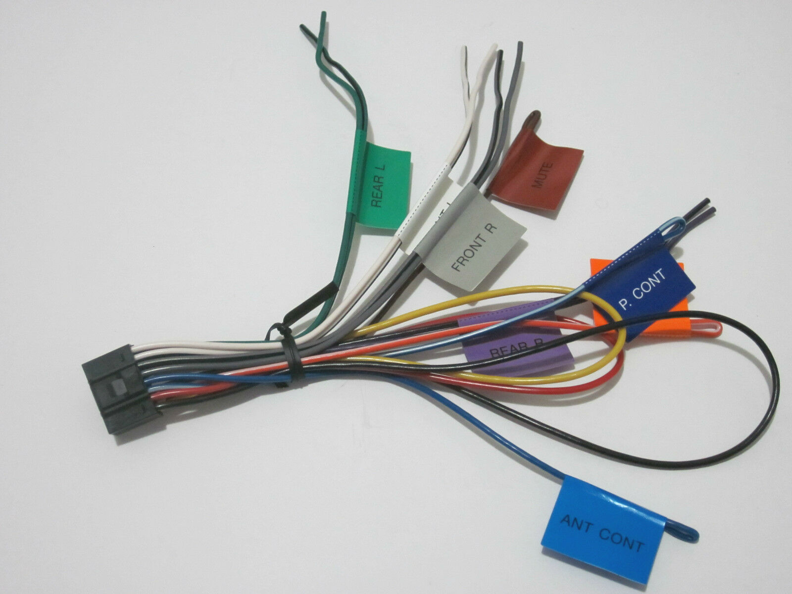 hight resolution of kenwood kdcx492 wiring kdc x492 excelon radio cd wiring diagram kenwood kdc x492 cd player in