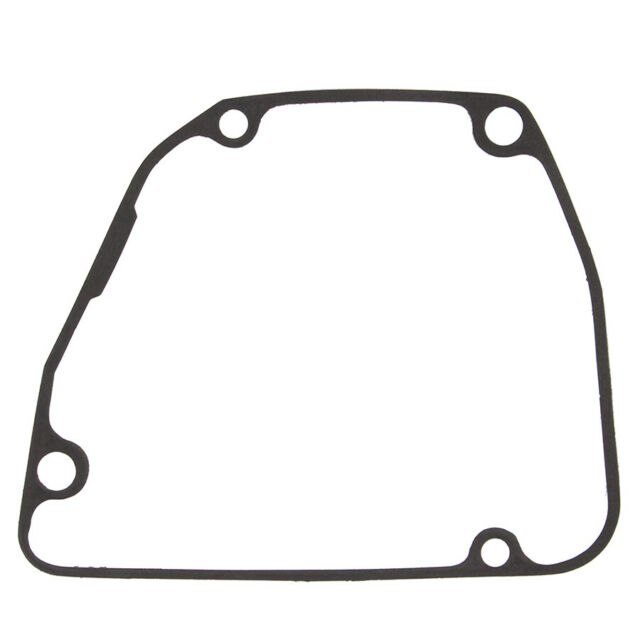 New Winderosa Ignition Cover Gasket for Suzuki RMZ 250 07
