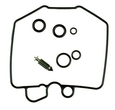 Go carburetor repair kit honda cb 1100 900 750 400 250,cx