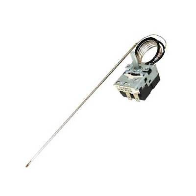 GENUINE BEKO MAIN OVEN COOKER THERMOSTAT P/N 263100019