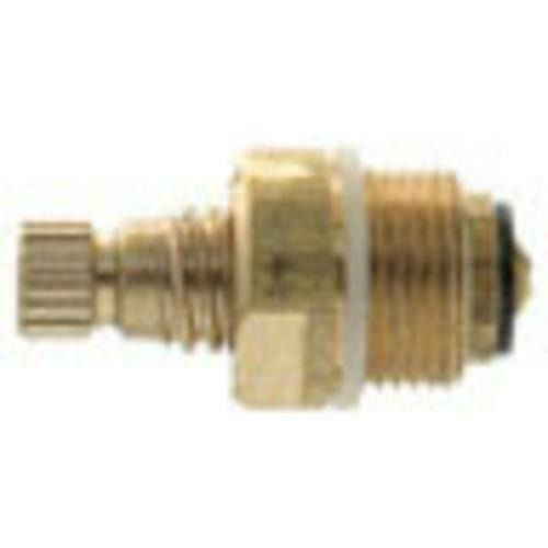 danco 15919e 2c 6h c faucet stem for american standard for sale online ebay