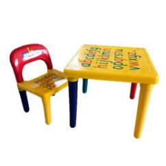 Spiderman Table And Chairs Rei Butterfly Chair Disney Marvel Kids Activity Set Play Item 2 Plastic Furniture Toddler Toy Home Gifts