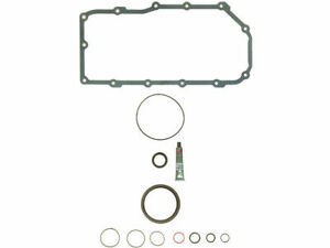 For 1995-2001 Plymouth Neon Conversion Gasket Set 28692CZ