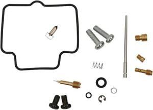 Suzuki LT-F250 Ozark 2002-2014 Carb Repair Kit
