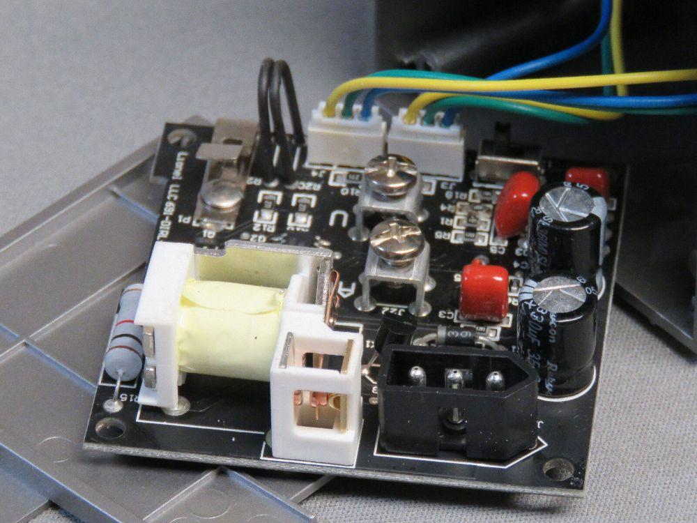 medium resolution of dcdr lionel train wiring diagram