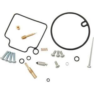 Carburetor Carb Repair Kit For '00-'13 Yamaha XVZ1300
