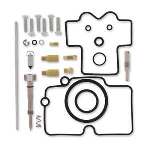 Moose Carb Carburetor Repair Kit for Kawasaki 2007-10 KX
