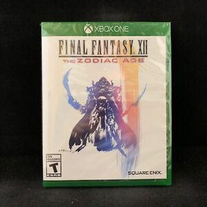 details about final fantasy