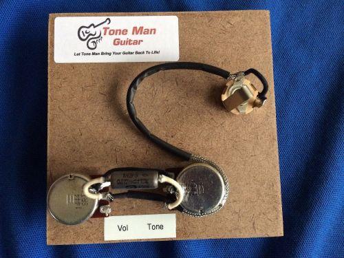small resolution of les paul jr prebuilt upgrade wiring harness kit my les paul forum img