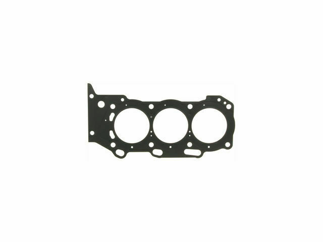 For 2007-2015 Lexus RX350 Head Gasket Left 96665PX 2008