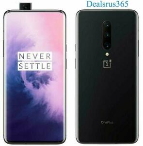 OnePlus 7 Pro 256GB 8GB RAM T-Mobile GSM Unlocked Good Condition
