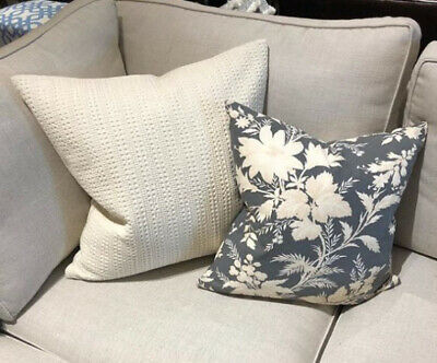 pottery barn pillow covers 18x18 online