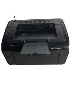 Hp Laserjet P1102w Toner Color : laserjet, p1102w, toner, color, LaserJet, P1102W, Wireless, Printer, W/OEM, Toner, Count, 1,223