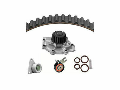 For 2008-2012 Volvo C30 Timing Belt Kit Dayco 42262GS 2009