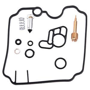 1Set Carburetor Repair Kit Part Fit For Yamaha XJ600N