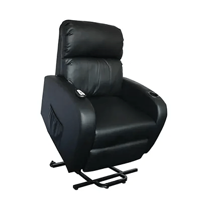lift recliner chairs for sale buy chair covers canada electric new lounge arm with footrest