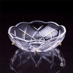 Image Is Loading 1 Piece 4 Inch Crystal Chandelier Bobeche