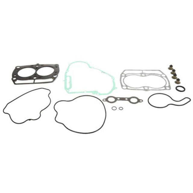 Vertex Complete Gasket Set No Oil Seals for Polaris Ranger