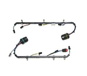 Fuel Injector Wiring Harness For 08-10 6.4L Ford