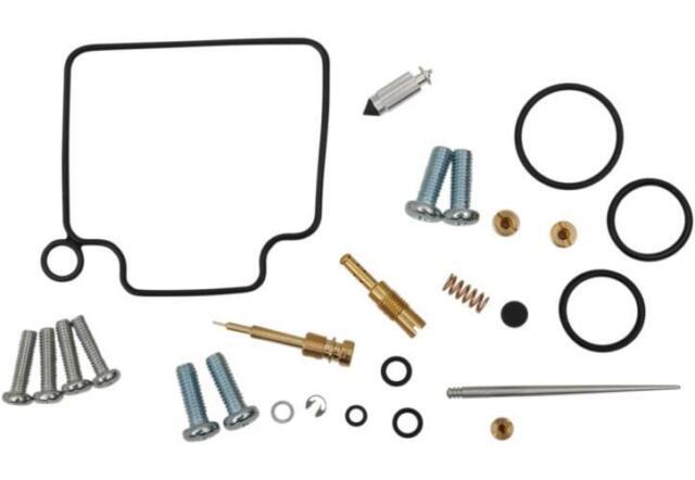 Moose Carb Carburetor Repair Kit for Honda 2001-04 TRX