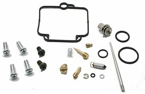 Polaris Sportsman Forest 500, 2011-2013, Carb / Carburetor