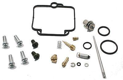 Polaris Sportsman Forest 500, 2011-2013, Carb / Carburetor