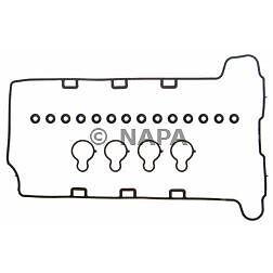 Engine Valve Cover Gasket Set-DOHC, Ecotec, 16 Valves NAPA