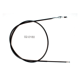 Gear Change Cable~2004 Honda TRX250TE FourTrax Recon ES