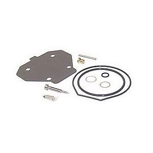 New Yamaha Carburetor Kit for (225-250HP) Outboard 61A
