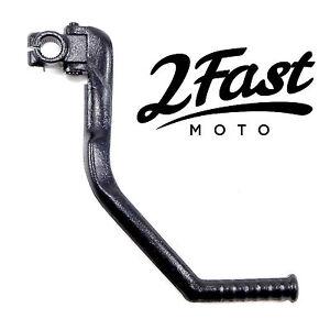 2FastMoto Honda Kickstart Arm CT125 TLR200 XR200 XR200R