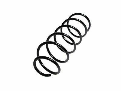 For 2003-2007 Volvo XC70 Coil Spring Front 18327FS 2004