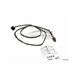 One New Bosch Oxygen Sensor 0258017182 1K0998262P for Audi