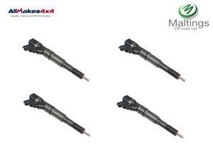 Freelander TD4 Injector Freelander TD4 Fuel Injector 2.0