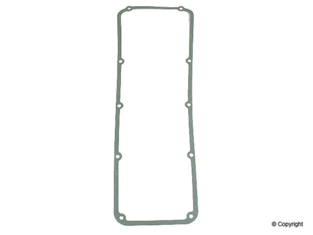 Engine Valve Cover Gasket fits 1976-1985 Volvo 245 242,244