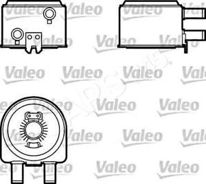 CITROEN C8 C5 I Berlingo Box FIAT PEUGEOT Engine Oil