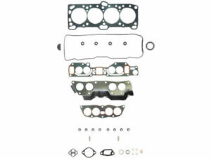 For 1993-1996 Mitsubishi Mighty Max Head Gasket Set