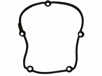 Upper Timing Cover Gasket For 2009-2012 Audi A4 Quattro