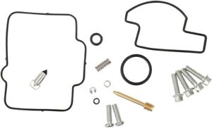 Carb Rebuild Repair Kit KTM 125 150 200 250 300 SX XC XC-W