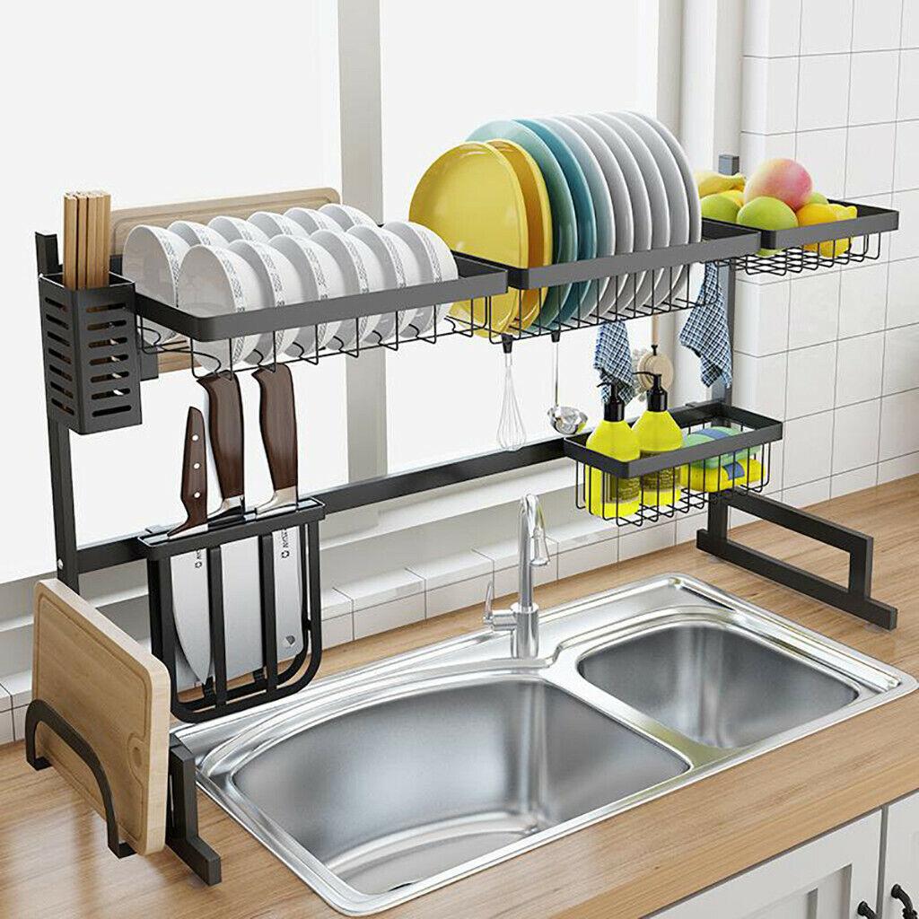 ikea kitchen sink dish drainer