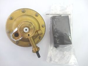 SIME 6281503 VALVOLA DEVIATICE PER GRUPPO TECNYL FORMAT ZIP 525 BF TS  eBay