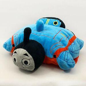 thomas the train pillow pet online