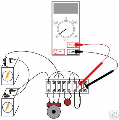 24 Module Electronics Course + 4,500 circuit schematics on