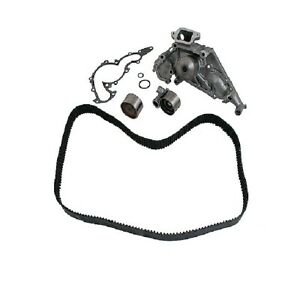New Engine Timing Belt Kit with Water Pump OEM TKT-001 For